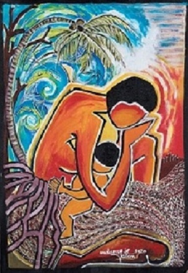 Thumbnail for the post titled: 2021 Vanuatu